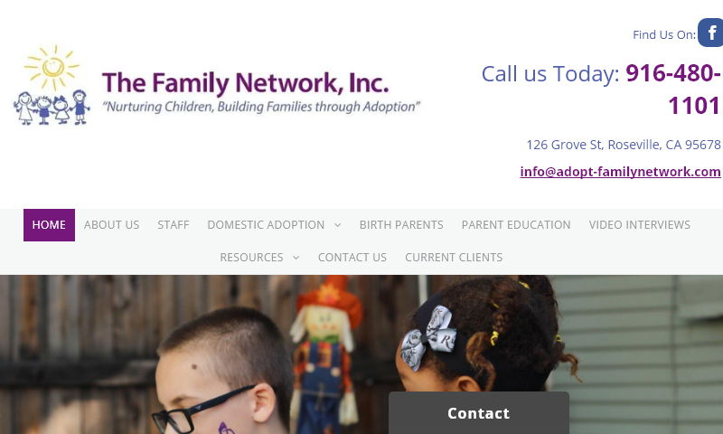 adopt-family.network
