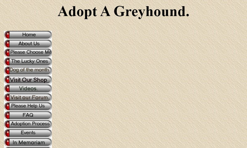 adoptagreyhound.co.uk