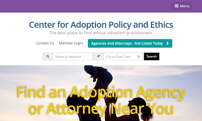adoptethically.org