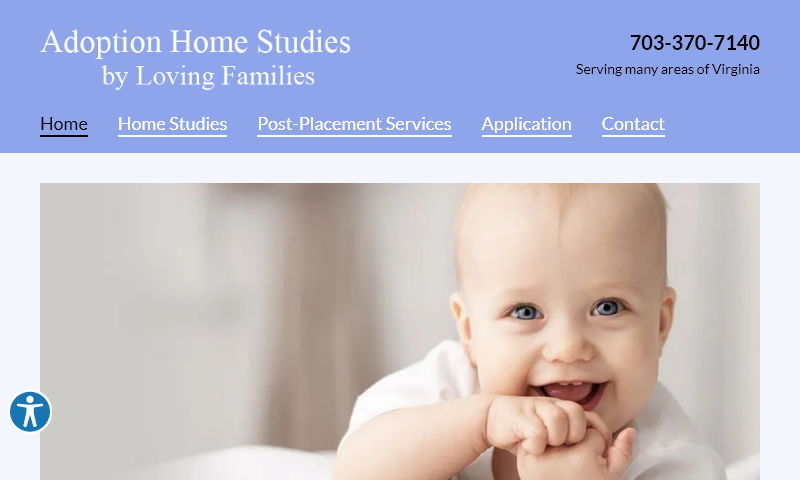 adoption-home-studies.com