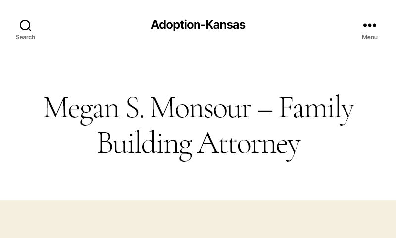 adoption-kansas.com.jpg