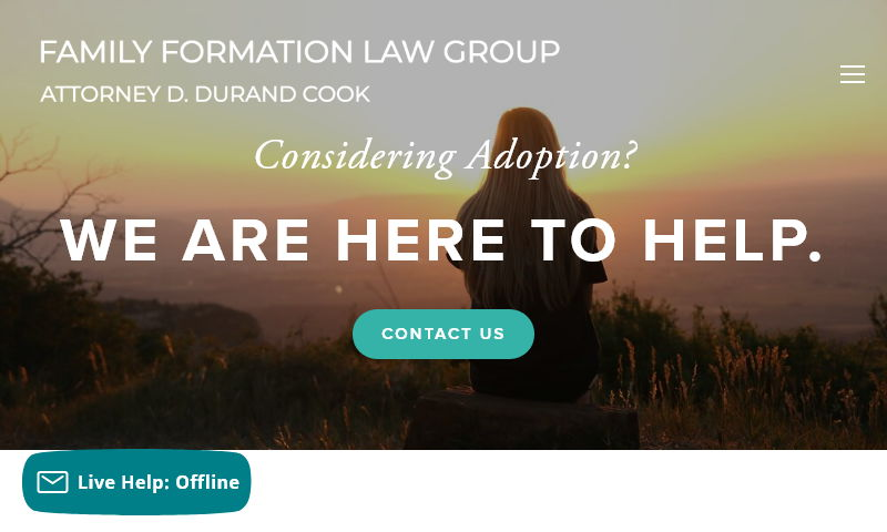 adoption-option.com