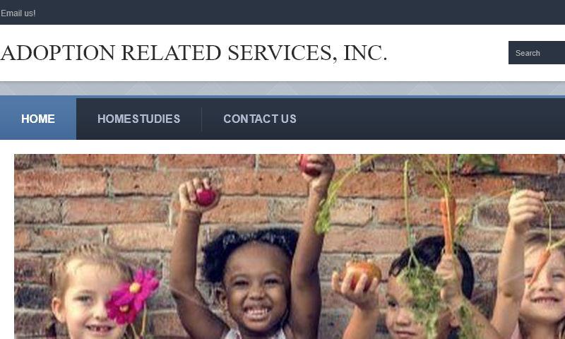adoption-related-services.org