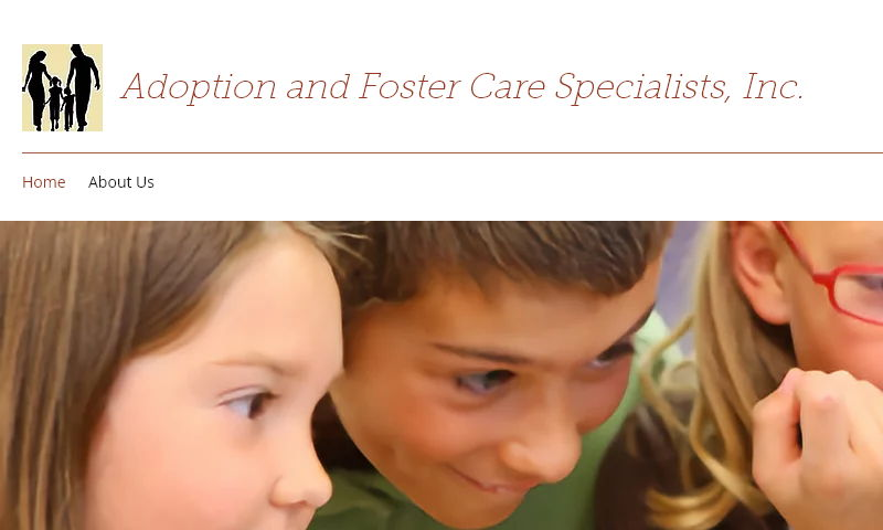 adoption-specialists.org