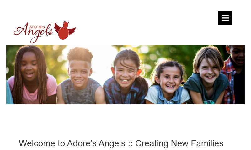 adores-angels.org