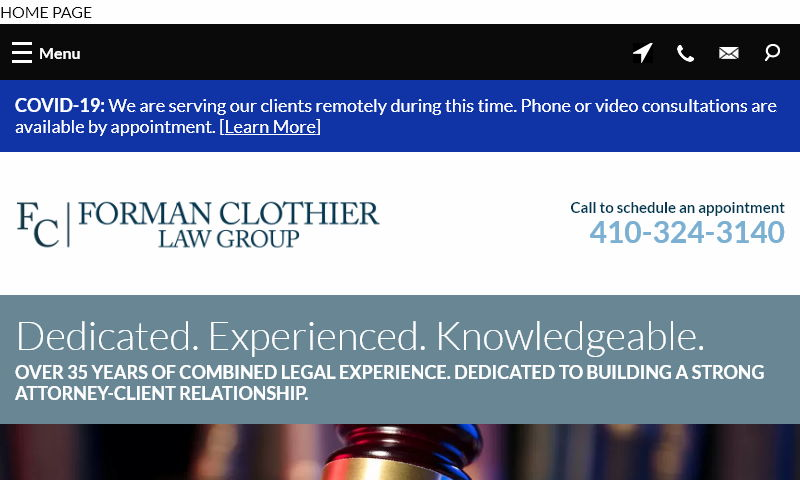 alanformanlaw.com