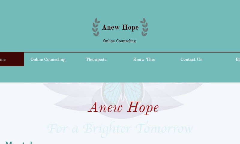 anew-hope.org