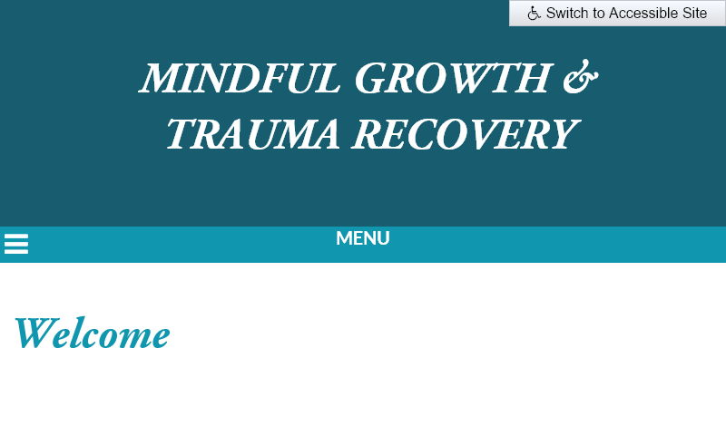 austinmindfultherapy.com