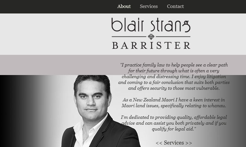 blairstrangbarrister.co.nz