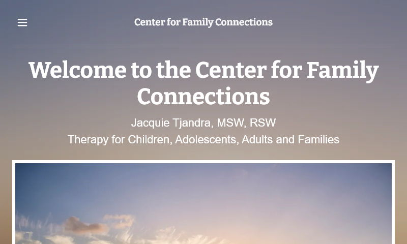 centerforfamilyconnections.ca