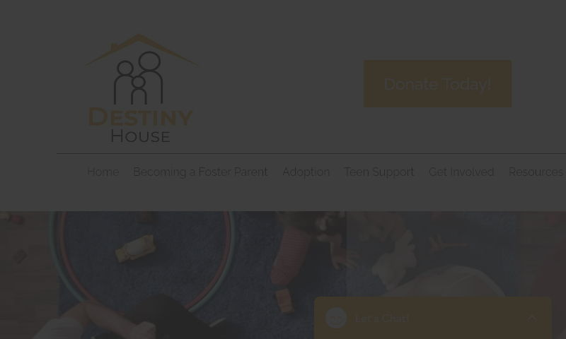 destinyhouseaz.org