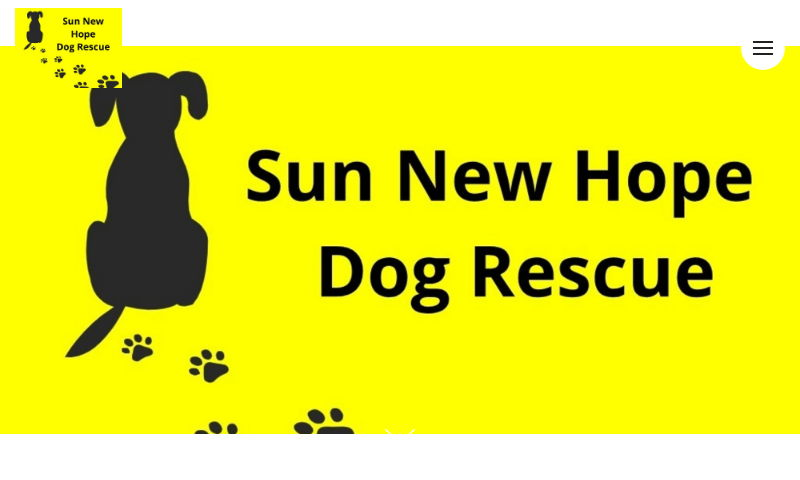 dogrescuesunnewhope.org