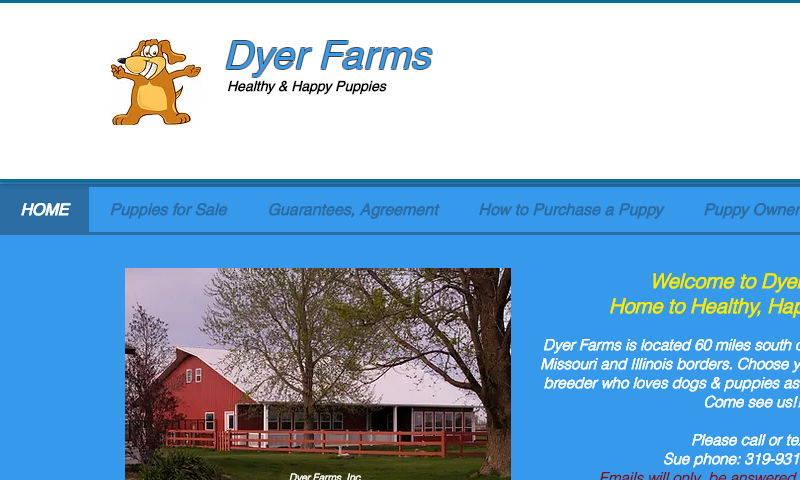 dyerfarms.com.jpg