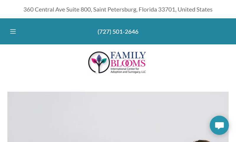 familyblooms.com