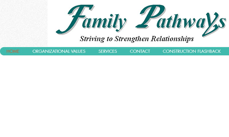 familypathways.net