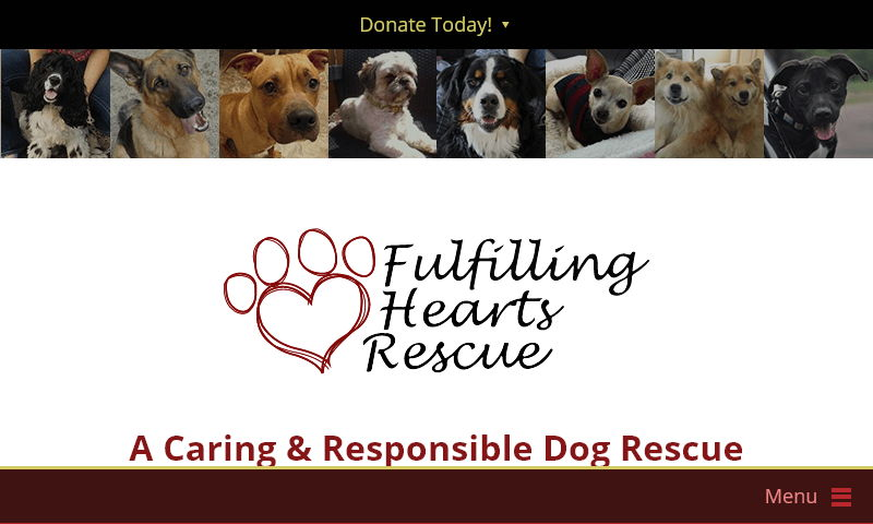 fulfillinghearts.ca
