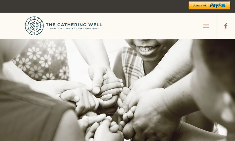 gathering-well.org