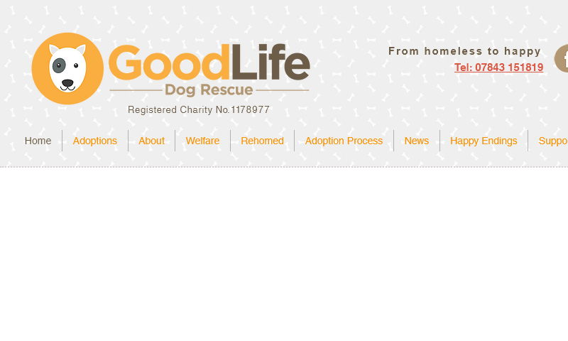 goodlifedogrescue.co.uk.jpg
