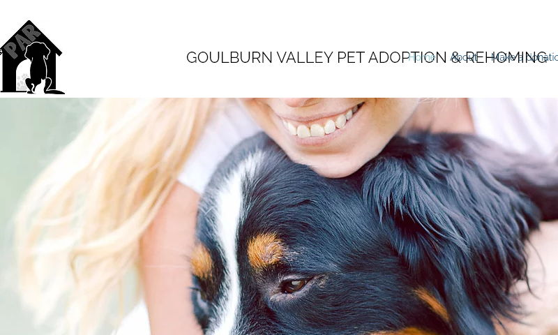goulburnvalleypetadoption.com.au