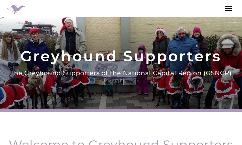 greyhound-supporters.ca.jpg