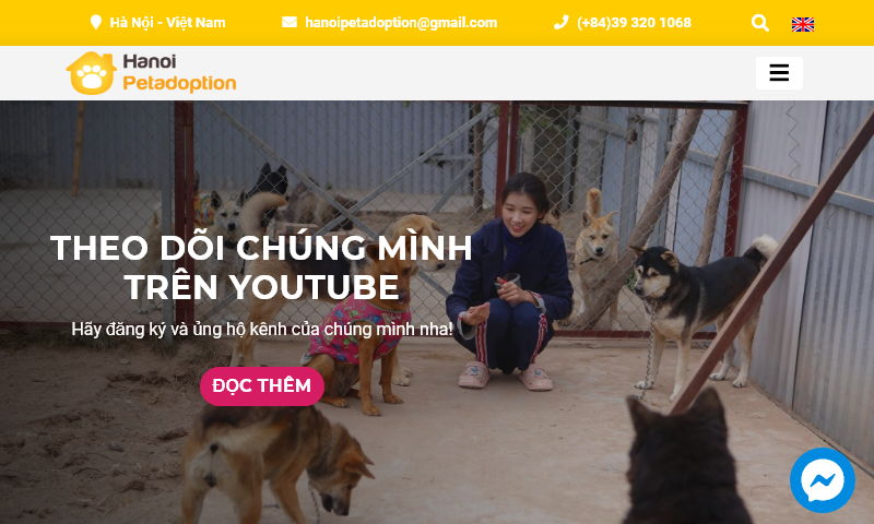 hanoipetadoption.com.jpg