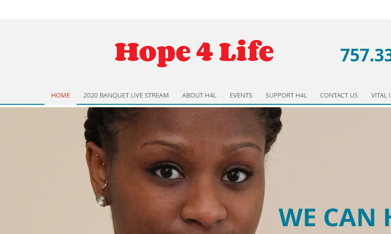 hope4lifeprcva.com