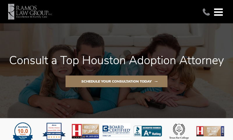 houstonadoptionlawyer.com.jpg