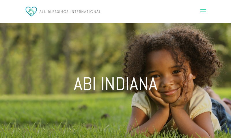 indianaadoptionservices.org