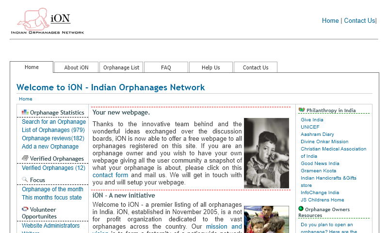 indianorphanages.net.jpg
