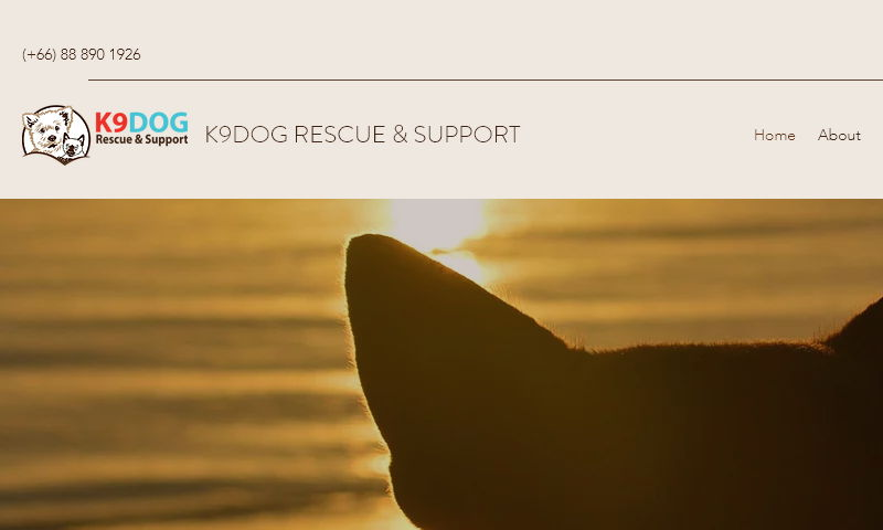 k9rescue-support.dog