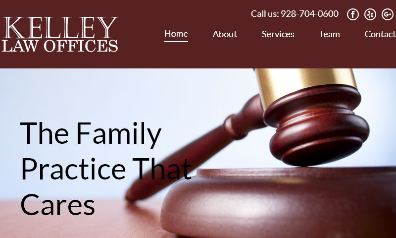 kelleylawoffices.net.jpg