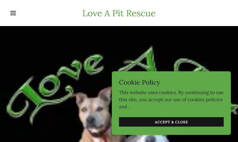 loveapitrescue.com