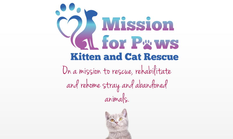 missionforpaws.org