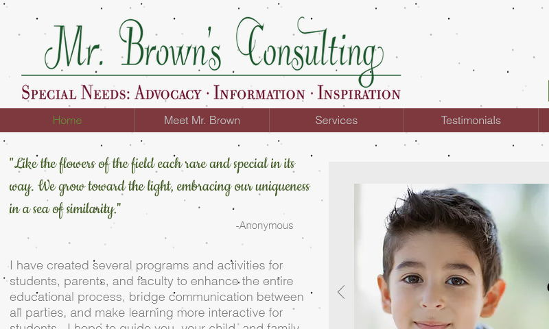 mrbrownsconsulting.com.jpg