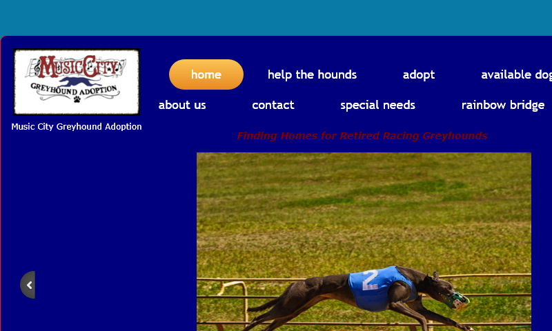 musiccitygreyhoundadoption.org.jpg