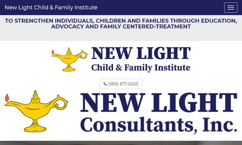 newlightconsultants.net.jpg