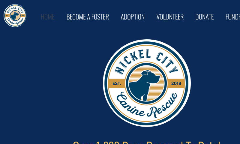 nickelcitycaninerescue.org