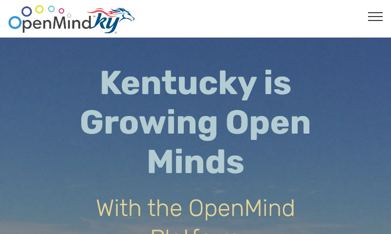 openmindky.org