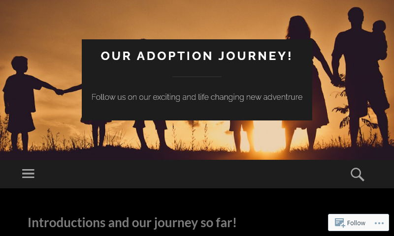 our-adoption-journey.blog.jpg