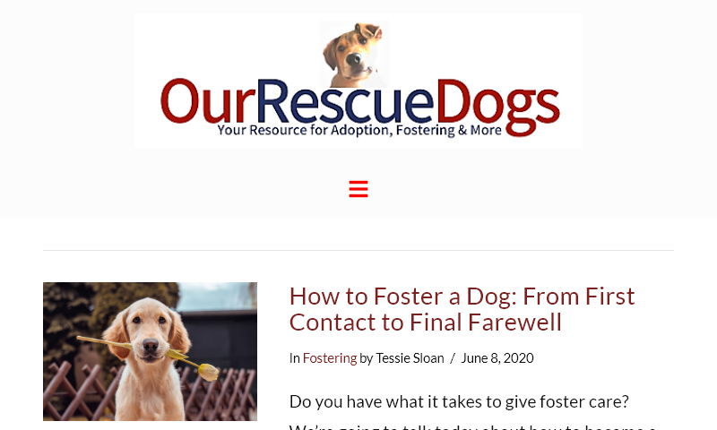 ourrescuedogs.com.jpg