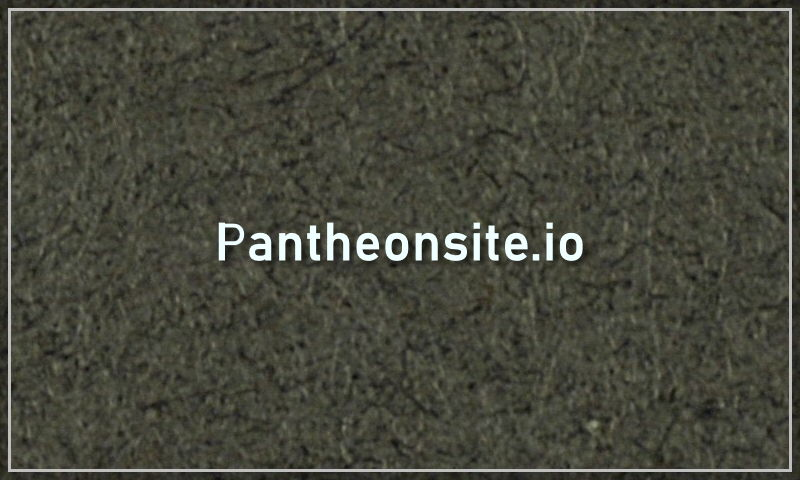 pantheonsite.io.jpg