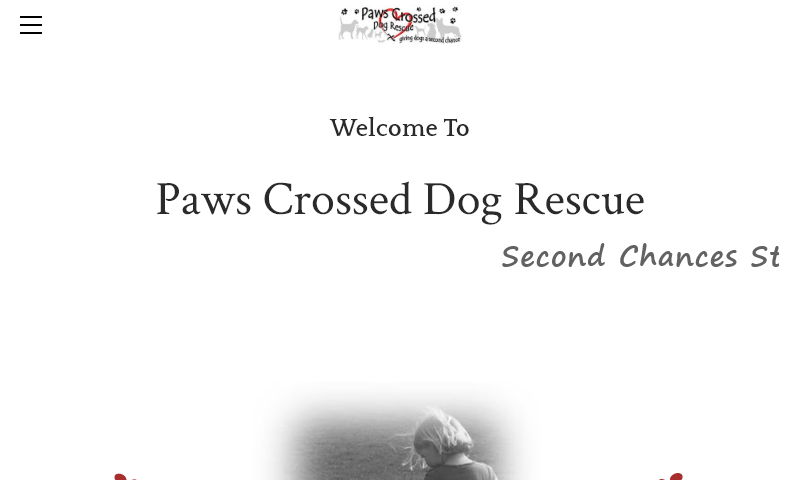 paws-crossed.co.uk