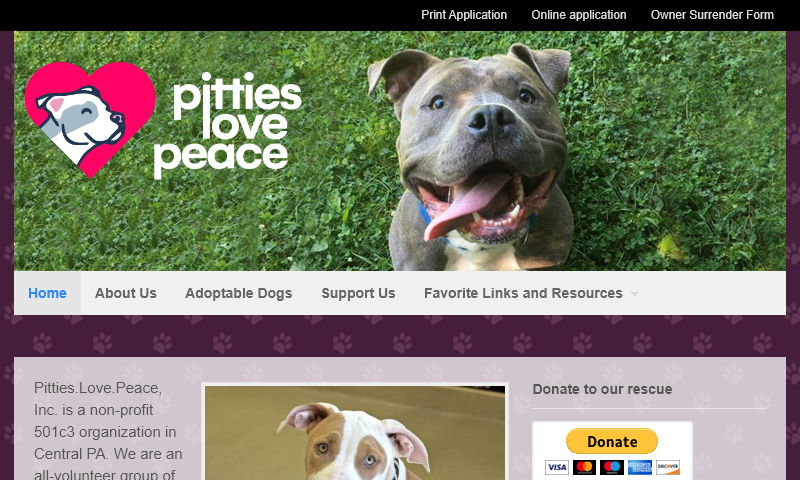 pittieslovepeace.com.jpg
