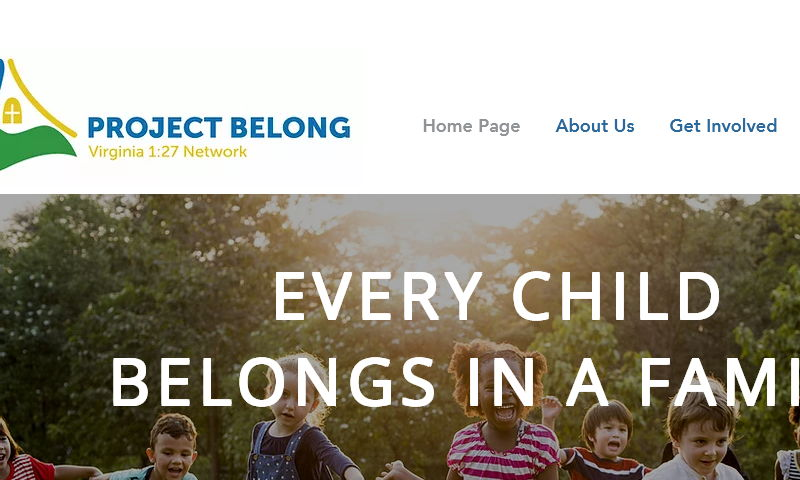 projectbelongva.org