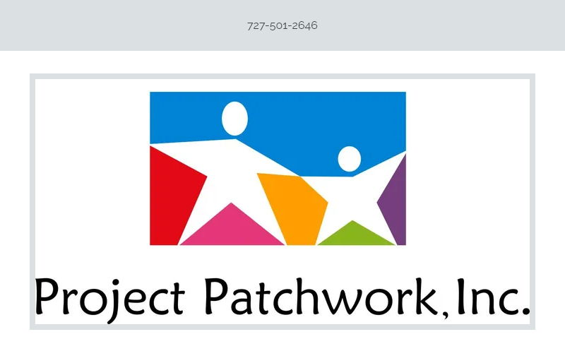 projectpatchwork.org
