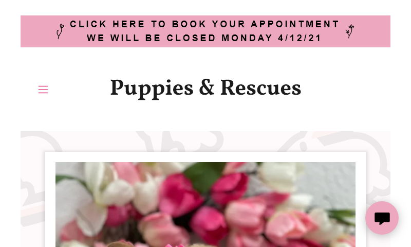 puppiesandrescues.com.jpg