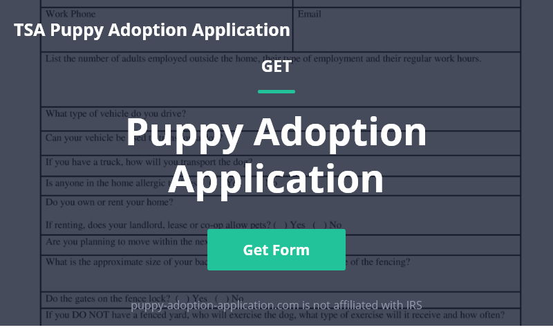 puppy-adoption-application.com.jpg