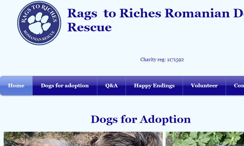 rags-2-riches.co.uk