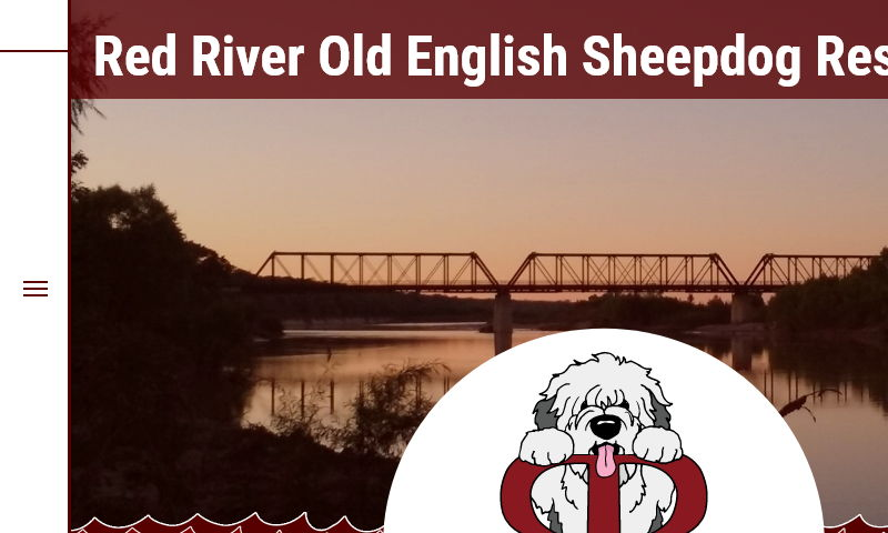redriveroldenglishsheepdogrescue.org