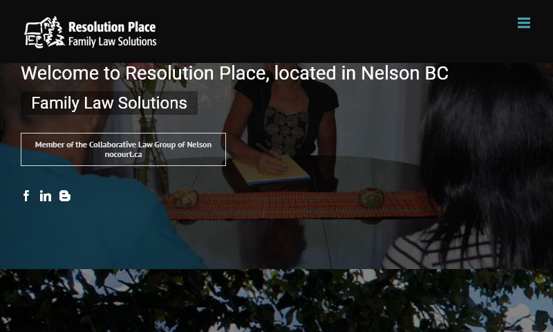 resolutionplace.ca